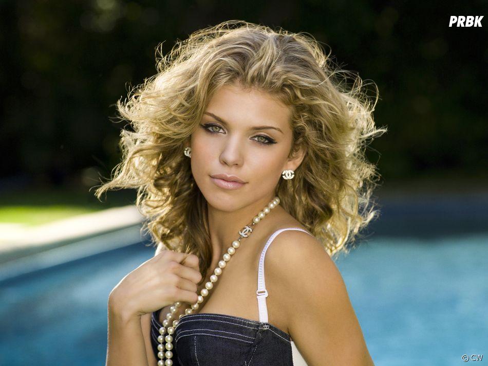 Annalynne McCord : que devient-elle depuis la fin de 90210 ?