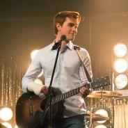Riverdale saison 2 : bientôt un épisode musical !