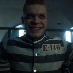 """Gotham saison 4 : la """"Justice League des méchants"""" va semer le chaos en ville"""