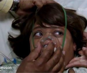 Grey's Anatomy saison 14 : la bande-annonce de l'épisode 11