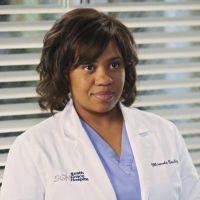 Grey's Anatomy saison 14 : Bailey en danger de mort dans l'épisode 11