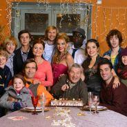 Nos chers voisins : la série bientôt de retour sur TF1 ?