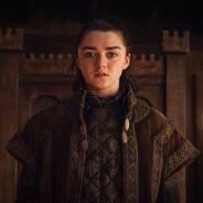Game of Thrones saison 8 : Maisie Williams dévoile la date de diffusion