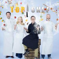 Top Chef 2018 : le récap des brigades de Philippe Etchebest, Hélène Darroze et Michel Sarran
