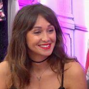 Les Reines du Shopping : Maéva, la blogueuse sexy qui enflamme Instagram 🔥