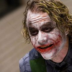 The Dark Knight : Heath Ledger devait jouer le Joker dans une suite