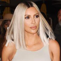 Kim Kardashian dévoile la liste de ses ennemis et décide de leur envoyer ses nouveaux parfums