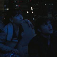 Solo - A Star Wars Story : une première bande-annonce rassurante