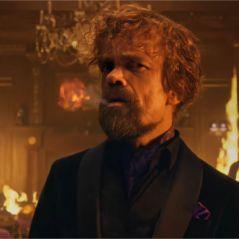 Game of Thrones saison 8 : Tyrion de la même famille que Daenerys ? La folle théorie