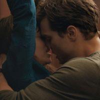 Fifty Shades Freed : 6 secrets sur la saga avec Jamie Dornan et Dakota Johnson