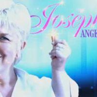 Joséphine Ange Gardien ... sur TF1 ce soir ... lundi 12 juillet 2010 ... bande annonce