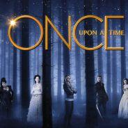 Once Upon a Time annulée : la saison 7 sera la dernière