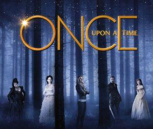 Once Upon a Time : la saison 7 sera la dernière