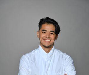 Geoffrey Degros (Top Chef 2018) : il a déjà participé à une autre émission de télé !