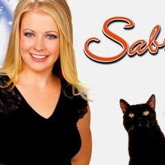 Sabrina, l'apprentie sorcière : Melissa Joan Hart de retour dans le reboot ?