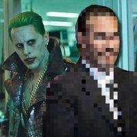 Batman : le nouveau Joker aurait trouvé son acteur