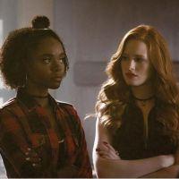 Riverdale saison 2 : Chery bientôt en couple avec Josie ? Les révélations du créateur