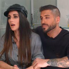 Laura (Secret Story 11) et Alain en couple : après l'Espagne, ils emménagent dans le Sud ☀️