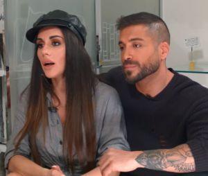 Laura (Secret Story 11) et Alain en couple : après l'Espagne, ils emménagent dans le Sud