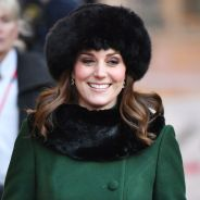 Kate Middleton enceinte : le prénom du 3ème bébé déjà découvert ?