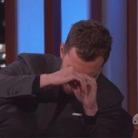 Fifty Shades Freed : Jamie Dornan ne supporte pas de voir les scènes de sexe du film