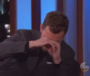 Fifty Shades Freed : Jamie Dornan n'a pas supporté de voir les scènes de sexe du film