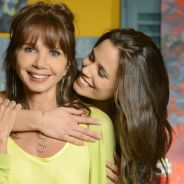 Clem saison 8 : Victoria Abril prête à quitter la série