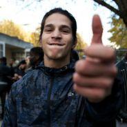 Moha La Squale : 5 choses à savoir sur le nouveau phénomène rap
