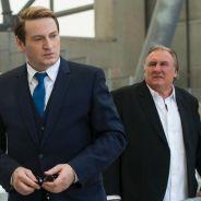 Marseille saison 2 : les supporteurs de l'OM refusent de faire de la pub pour la série