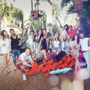 Les Anges 10 : date de diffusion, casting, invités... tout ce qu'il faut savoir !