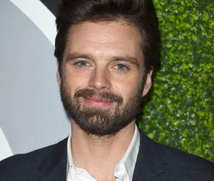 Sebastian Stan a changé depuis Gossip Girl