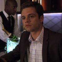Sebastian Stan : que devient-il depuis Gossip Girl ?