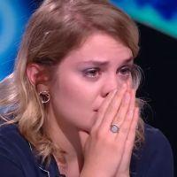 Coeur de Pirate quitte Nouvelle Star et critique l'émission