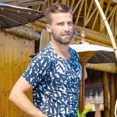 Gagnant de Friends Trip 4 : Corentin remporte les 20.000 euros