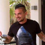 Julien Tanti (Les Marseillais Australia) : découvrez le prénom étonnant qu'il veut donner à son fils