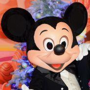 Disneyland Paris s'agrandit : la Reine des Neiges, Star Wars et Marvel vont avoir leur propre espace