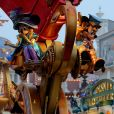 Disneyland Paris : La Reine des Neiges, Star Wars et Marvel débarquent pour de nouvelles attractions !