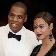Beyoncé et Jay Z, bientôt une tournée ensemble ? La rumeur enflamme Twitter