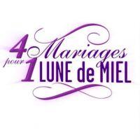 4 mariages pour 1 lune de miel : le craquage d'une candidate en feu sur Les Lacs du Connemara !