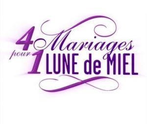 4 mariages pour 1 lune de miel : craquage d'une candidate sur Les Lacs du Connemara !