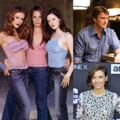 Charmed, The Rookie, Whiskey Cavalier...: 12 projets de séries à surveiller pour 2018/2019