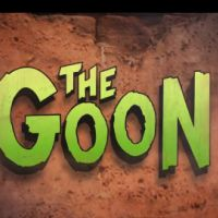 The Goon ... Un trailer en VO du futur David Fincher
