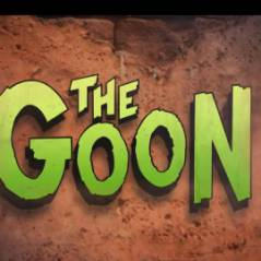 The Goon ... Un trailer en VO du futur David Fincher