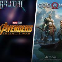 Avengers, Game of Thrones... la plus brutale des Wootbox se dévoile