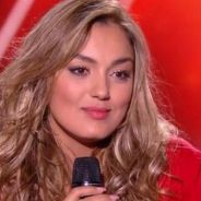 The Voice 7 : une nouvelle candidate... déjà star en Algérie