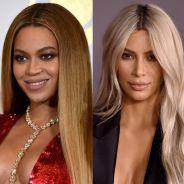 """""""Top Off"""" : Beyoncé clashe-t-elle Kim Kardashian et Drake sur son nouveau titre ?"""