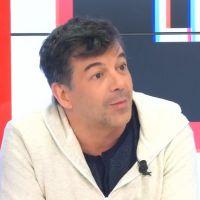 Chasseurs d'appart : une candidate en colère contre la prod... mais sauvée par Stéphane Plaza !