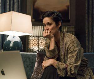 Jessica Jones saison 2 : Jeri toujours aussi présente
