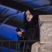 Jessica Jones saison 2 : retour en force pour Krysten Ritter, pourquoi il ne faut pas louper ça