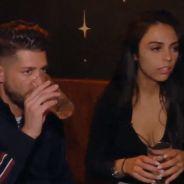 Paga (Les Marseillais Australia) se prend un vent par Julia, Kevin et Julien ridicules sur un manège